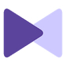 KMPlayer (Mirror Mode, HD) 1.6.3