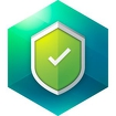 Kaspersky Antivirus & Security Icon Image