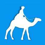 Ensiklopedia Islam APK