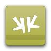 Komik Reader - Free Icon Image