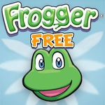 Frogger - FREE APK