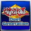 Yu-Gi-Oh! Duel Generation Icon Image