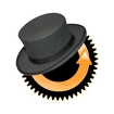 ROM Manager Icon Image