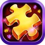 Jigsaw Puzzles Epic APK