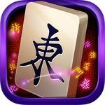 Mahjong Solitaire Epic APK