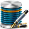 SQLite Editor Icon Image