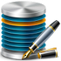 SQLite Editor APK