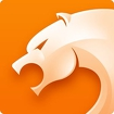 CM Browser - Fast & Light icon