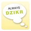 Dzikir Pagi & Petang Icon Image