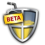 JuiceDefender beta APK