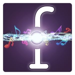 Fusion Music Player APK
