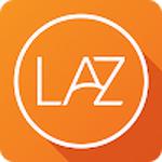 Lazada - Shopping & Deals APK