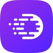Omni Swipe Icon Image