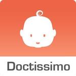 Mon bébé by Doctissimo APK