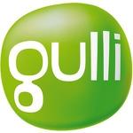 Gulli – l'appli des enfants APK