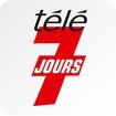 Télé 7 Jours - Programme TV icon