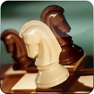 Chess Live Icon Image