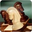Chess Live Icon Image