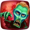 Zombie Escape Icon Image