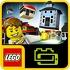 LEGO® FUSION Town Master APK