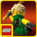 LEGO® Ninjago Tournament APK