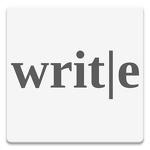 Write APK