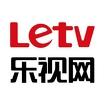 Letv icon