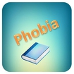 Phobia Icon Image