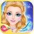 Princess Salon: Cinderella APK