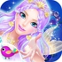 Princess Salon: Mermaid Doris APK