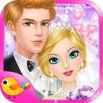 Wedding Salon 2 APK