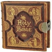 Holy Bible(Multilanguage) Icon Image