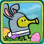 Doodle Jump Easter Special APK