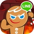 LINE Cookie Run APK
