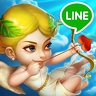 LINE 旅遊大亨 1.3.0