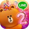 LINE POP2 2.8.0