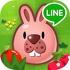LINE PokoPoko APK