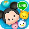 LINE:ディズニー ツムツム 1.30.0