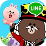 LINE TOYS 1.0.29