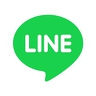 LINE Lite: Free Messages 1.3.13