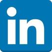 LinkedIn Icon Image