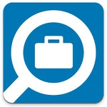 LinkedIn Job Search APK