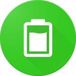 Power Battery - Battery Saver APK