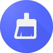 Power Clean - Optimize Cleaner Icon Image