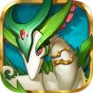 Monster Fantasy:World Champion Icon Image