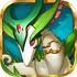 Monster Fantasy:World Champion APK