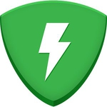 Zapper Task Killer & Manager APK