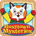 Busytown Mysteries APK