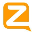 Zello PTT Walkie Talkie Icon Image