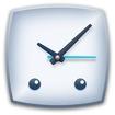 SleepBot - Sleep Cycle Alarm Icon Image
